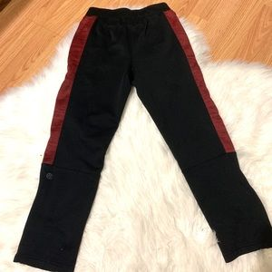 C9 by Champion boys 8/10 joggers